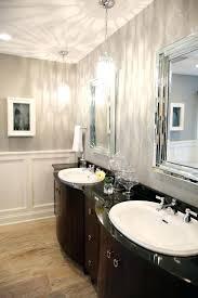 kitchen lighting over island hanging pendant lighting for bathroom vanity within sizing x