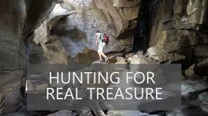 Forrest Fenn Treasure Map On The Hunt For Forrest Fenn U0027s Treasure In The Rocky Mountains