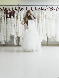 wedding dress shopping 5 things i wish i knew before i went wedding dress shopping the