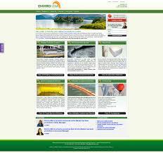 Turbidity Curtains Enviro Usa U2013 Orlando Web Design Company U2013 Florida Web Design U2013 Db