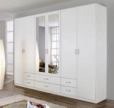 Schlafzimmer Mit Kommode Wohndesign Kleines Reizvoll Komplettes Schlafzimmer Idee 100