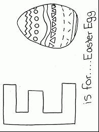 Toddler Halloween Coloring Pages by Letter H Halloween Coloring Page Alphabrainsz Net