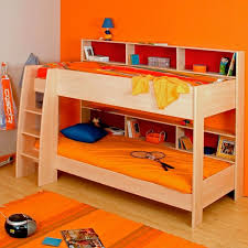 Best  Orange Kids Rooms Ideas On Pinterest Kids Bedroom Diy - Modern kids room furniture