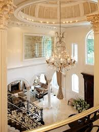 Entry Chandelier Home Decor Lighting Blog A Archive Pretty Beautiful Entry