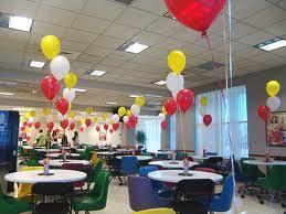 retirement party decorations retirement decorations ideas at best home design 2018 tips