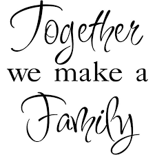 best 25 my family quotes ideas on together