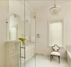 bathroom design companies glamorous bathroom design center bathroom design companies enchanting bathroom design companies style home design marvelous decorating on bathroom design companies