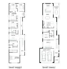 narrow lot plans best narrow lot house plans narrow lot house plans narrow lot house