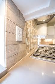 Suite Home Hangar Design Group 17 Next Gen Homes Floor Plans 10 Things Henri Cartier