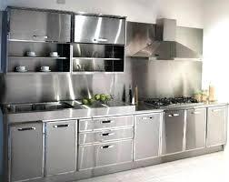 metal kitchen cabinets ikea breathtaking metal kitchen cabinets ikea furniture autiful stainless