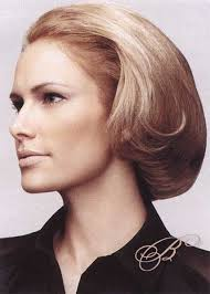 1960 hair styles facts 22 voluminous bouffant hairstyles they are still modern