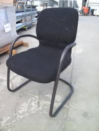 Used Office Furniture Torrance by Used Steelcase Office Furniture In Los Angeles California Ca