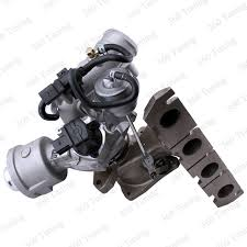 audi a4 b7 turbo upgrade turbo upgrade picture more detailed picture about turbocharger
