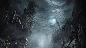 spooky pixel background dark evil horror spooky creepy scary wallpaper at dark wallpapers