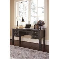Warehouse Desks Desks Home Office Furniture The Warehouse