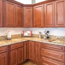 wholesale kitchen cabinets maryland wholesale kitchen cabinets more than colors in our wholesale kitchen