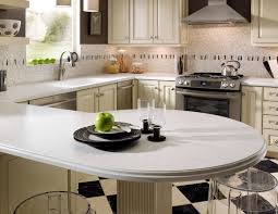 Corian Kitchen Benchtops Rain Cloud Corian Sheet Material Buy Rain Cloud Corian
