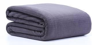 berkshire blanket polartec grid fleece throw blanket reviews