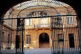 chambre d hote aix en provence centre ville jardin de maison d hôte aix en provence