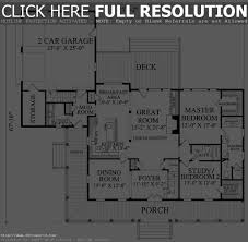 southern living floorplans house plan 30501 at familyhomeplans com farmhouse plans with