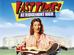 136 14 movies in the park fast times at ridgemont high 365