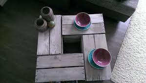 Wohnzimmertisch Aus Obstkisten Mobel Aus Obstkisten Möbel Ideen Und Home Design Inspiration