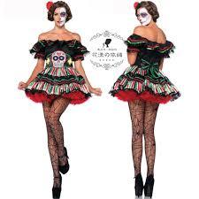 girls halloween pirate costume online get cheap pirate clothes women aliexpress com alibaba group