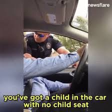 Car Seat Meme - put me like seat