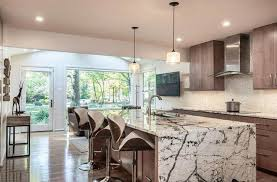 how to measure for an island countertop kitchen island size guidelines designing idea