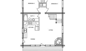 cabin layouts 18 cool small cabin layouts house plans 57560
