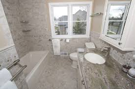 www bathroom top 73 fantastic small bathroom design ideas tile contemporary