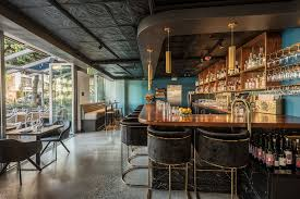 Arts Table Santa Monica La Restaurant Openings Eater La