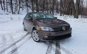 volkswagen cars 2015 2015 volkswagen jetta tdi thanks be to diesel the car guide