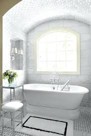 Restoration Hardware Bath Mats Restoration Hardware Bathroom Wonderful Restoration Hardware