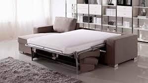 Microfiber Sleeper Sofa Most Comfortable Ikea Sleeper Sofa Modern Sofa Bed With Chaise