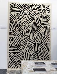 nycxdesign 2015 trends we love graffiti print design sponge