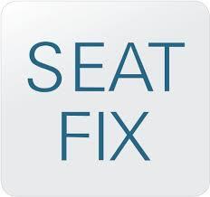 si e auto recaro groupe 1 2 3 recaro siège auto groupe 1 2 3 monza is seatfix avec bouclier
