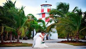 key largo wedding venues key largo lighthouse marina weddings venues packages in key