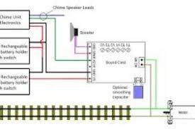 door chime wiring diagram friedland door chime wiring diagram