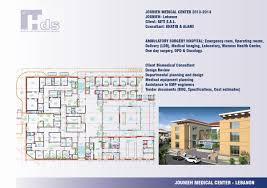 emergency room floor plan index img 24 jpg