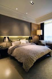 Bedroom Decorating Ideas Hong Kong Comforter Sets Urban Style And Interiors