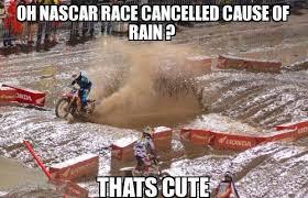 memorable motocross supercross memes motosport