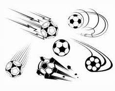 soccer tattoo designs football tattoos design ideas football