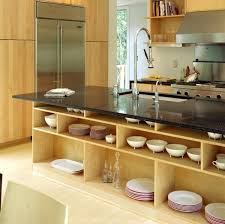 open kitchen cabinet images open cabinet kitchen pictures open