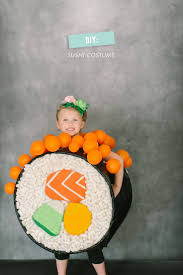 best 25 sushi costume ideas on pinterest sushi halloween