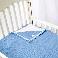 Best Mattresses For Cribs Best Mattress For Baby Crib The Best Small Cribs For The Babies