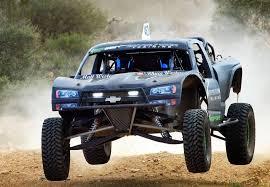 subaru off road darwin corporate packages v8 buggy or wrx subaru off road rush