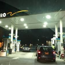 Valero Business Credit Card Valero Gas Stations 193 Rt 17n Mahwah Nj Phone Number Yelp