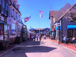 some of the coolest small towns in america