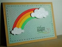 Hand Made Card Designs Handmade Card Featuring Buddha Design With Kraft By Purpleinspired